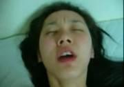 คลิปโป๊วัยรุ่นไทยนัดแฟนมาเย็ดที่โรงแรมผัวซอยมันมากร้องเสียงเสียวมากเลยครับ