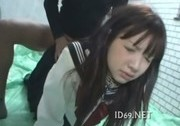 หนังโป๊AVนักเรียนญี่ปุ่นโดนเย็ดขาวหุ่นดีหน้าสวยหีฟิตครางอย่างเสียวเลยครับ