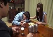 หนังโป๊ญี่ปุ่น แฟนให้ท่าเพื่อนเลยโดนเพื่อนจับเย็ดอย่างมันลีลาเด็ดมากสวยขาวไม่ดูพลาด