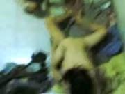 Video: แอบถ่ายเด็กชุมแพโดนมอมยา ทั้้งเหล้ากับยาปลุกเซ็กส์ โดนครางเสียวเลย เวียนเทียนเข้าไปเย็ด ภาค 3