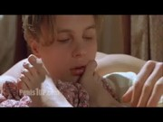 หนังโป๊เด็ดตัดฉากเด็ด หนังฝรั่ง The Dreamers นางเอก Eva แก้ผ้าเล่นสดเย็ดจริง เห็นหีดาราด้วยครับ