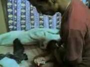 ลงแขกน้องแป๋ม เด็กราชกะบังเสียงไทย เย็ดกันอย่างเด็ดนักเรียนข่มขืนแฟนเพื่อนในหอพัก