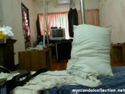 Webcam Sex สาวไทยโชว์หวิว ขายหวิว โชว์หีให้ฝรั่ง เล่นกีต้าโชว์ฝรั่ง สุดยอด เกี่ยวเบ็ดโชว์ตบท้ายอีก