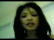 หลุดนักศึกษาสาวนมโต ร้องดัง โอ๊ เยส!! อย่างมันส์ครางลั่นหอพัก ขย่มตอนั่งเทียนสดๆ ห้ามพลาด