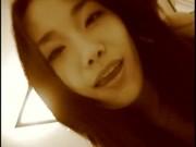 คลิปดาราKorean  โดนแฟนเย็ดร้องลั่นห้อง สาวเกาหลีหีบาน หีชมพู ขย่มแฟนหนุ่ม มันส์มากๆครับห้ามพลาด
