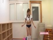 สาวญี่ปุ่นถ่ายแบบโป๊น่าเย็ดสุดๆเลยครับนมใหญ่หุ่นหีฟิตลีลาโคตรเด็ดเลยครับxxx