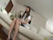 เด็กไซลาย ญี่ปุ่นโดนเสี่ยกระเป๋าหนักออฟมาเอาถึงโรงแรม เริ่มต้นจากเบา ๆ เขี่ยหัวนมจนครางเสียวแล้วบีบเบา ๆ