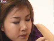 สาวญี่ปุ่นโคตรเด็ดเย็ดกันมันมาก ๆ ขย่มควยอย่างมันนมใหญ่สุดสุดดูดนมเลียหีเสียวสุดสุด XXX เขี่ยหัวนมเสียว