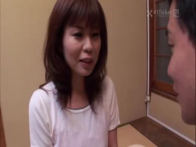 สาวญี่ปุ่นโคตรเด็ดเย็ดมันมากๆกระแทกหีโคตรเด็ดครางอย่างเสียวลีลาสุดยอดมากๆ