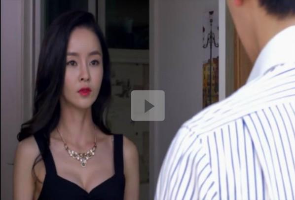 จัดมาให้ยาวไป หนัง เกาหลีหลายคู่หน้าตาดีหมดหลาก Style ดูครบจบ 7 น้ำ