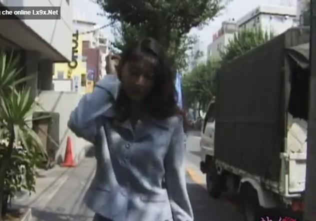 สาวญี่ปุ่นเย็ดกับแฟนโคตรเด็ดเอวโคตรดีลีลาเด็ดโม็คควยเสียวสุดสุดเย็ดหีไม่ยั้งนมใหญ่หัวนมชมพู