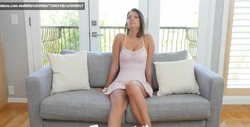 สาวฝรั่งหุ่นโคตรดีนัดแฟนมาเย็ดที่บ้านโคตรเด็ดควยอย่างใหญ่กระแทกหีทีบานแน่นอนมันมากๆ