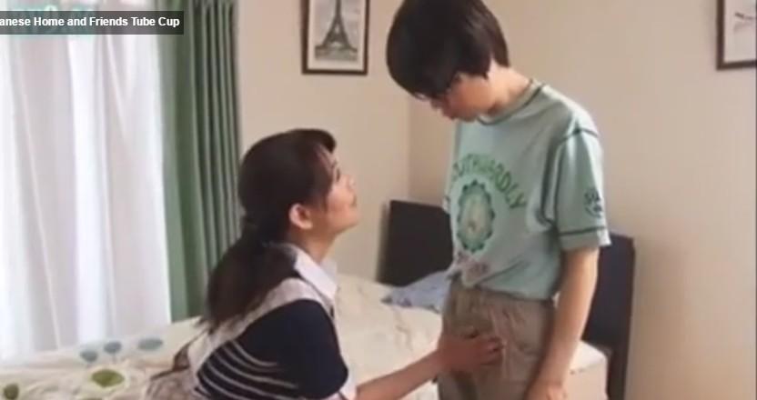 สาวญี่ปุ่นโคตรเด็ดเย็ดอย่างมันเอวโคตรดีกระแทกหีอย่างเสียวเย็ดไม่ยั้งซอยหีถี่สุดสุดครางเสียวโคตร
