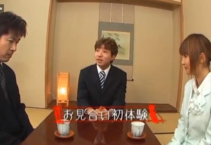 หนังโป๊ญี่ปุ่นเลขาสาวสวยโดนเจ้านายเย็ดลีลาเด็ดมากเอากันโครตมันครางเสียว