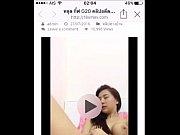 คลิปสาวเน็ตไอเด้า Net idol เพื่อนส่งต่อมารีบแชร์นั้งโชว์หวอตกหีตัวเองครางดีงามเสียวโดนใจคนไทยทุกคน
