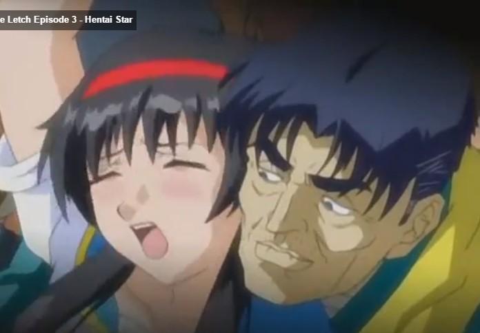 การ์ตูนโป๊ญี่ปุ่นสุดเอ็กส์นางเอกโดนเย็ดไม่ยั้งหลายควยเลย