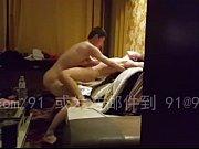 หลุดคลิปแอบตั้งกล้องในห้องพากิ๊กมาเย็ดในห้องนอน XXX เมียไม่ไหวใจตั้งกล้องใจเจอเต็ม ๆ มันน่าเสียใจแม่งเย็ดเต็มกว่าเมียหลวง