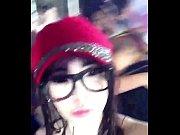 XXX คลิปหลุวันสงการน์สาวน่ารักเกาหลีมาเที่ยวไทยชุดเปียกหมดน่ารักใส่เสื้อขาวหัวนมแอบหลุด