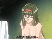 การ์ตูนโป๊ Hentai จับพยาบาลมาดูแลลูกชายสุดเงี่ยนเย็ดกระหน่ำสุดเสียวยังมาโดนพ่อเย็ดอีกงานนี้ไปไหนไม่ได้แล้วสิ