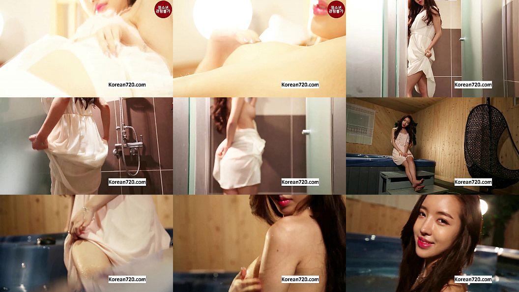 คลิปสุดฮอตอันดับ 1 ในเกาหลี xxxกำลังเป็นกระแสตอนนี้ ทำไมน่ะหรอลองดูสิครับ แล้วคุณจะเงี้ยนถึงใจ