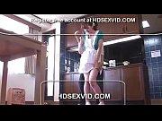 Yui Hatano นางเอกAVขวัญใจชายไทย จัดเย็ดกับลูกชายหลังผัวไปทำงานเย็ดกันสนั่นในห้องครัวโดนกระแทกหีไม่ยั้ง