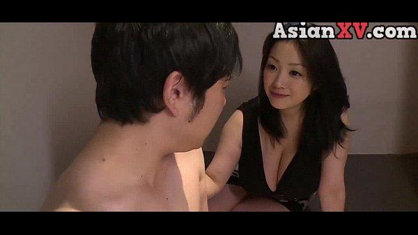 Asian XV หนังโป๊ญี่ปุ่น ส่งตรงถึงบ้าน กับนางเอกAv สุดเงี่ยน ลีลาอย่างเด็ด เย็ดกันสนั่น ขย่มกันเน้นๆ เสียวจนลั่นแตกคาปาก