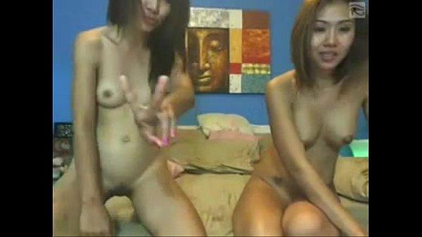 Webcam Live++สองสาวไทยคู่เงี่ยน โชว์เสียว Live สด นมใหญ่หุ่นน่าเย็ด เบ็ดหีช่วยตัวเอง น่าเอาจริงๆ ถ้าเงี่ยนขนาดนี้หาผัวมาเอาโชว์ดีกว่า