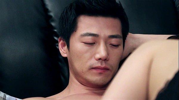ดูหนัง Nice Sister In Law (2016)  เกาหลี 18+ Part 1 แอบเย็ดกับเมียพี่ชาย เปิดเรื่องมา ภาพสวยสดมากๆ นางเอกโคตรสวยฉากเย็ดมันหยด