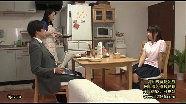 หนังโป๊ญี่ปุ่น จัดเป็นเรื่องราวเลยแม่งนางเอกโคตรน่าเย็ด หีสวยๆ หุ่นเนียนๆขนาดกำลังพอดีแม่งโดนกดเย็ดเสียวหีเลยครางเบาๆน่าเย็ดสุดๆ