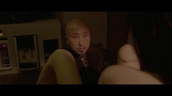 หนังR18+ เกาหลี ล้วงหีจริงๆ จับหีกันจริงๆ ครับแบบนี้เย็ดจริงป่าวน๊ะโคตรเด็ดมีแอบเย็ดกับแฟนเพื่อนในห้องน้ำด้วย