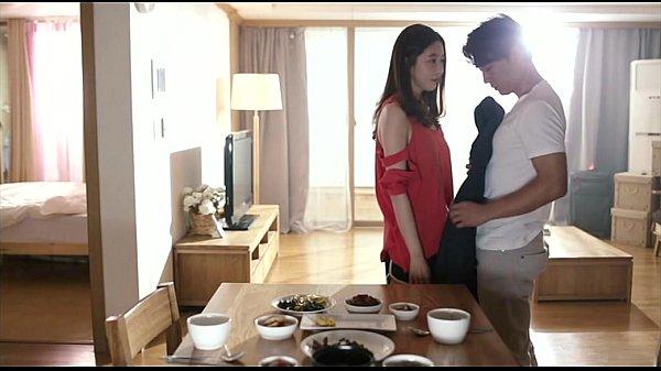 หนังR18+ เกาหลีเต็มเรื่อง เสียวแน่นๆ เย็ดมันส์ๆ สดๆ นางแบบสวยเวอร์วัง ต้องเรื่องนี้ แปลชื่อไม่ออก แต่ดูเหอะ รับรองเสียวซ่านลำควย
