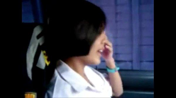 เด็กม. 4 โดนพาไปเย็ดที่ม่านรูดxxx บอกอย่าพึ่ง ๆ สุดท้ายโดนเย็ดเรียบร้อย นมใหญ่ หีขนอุย ๆ แซ่บ