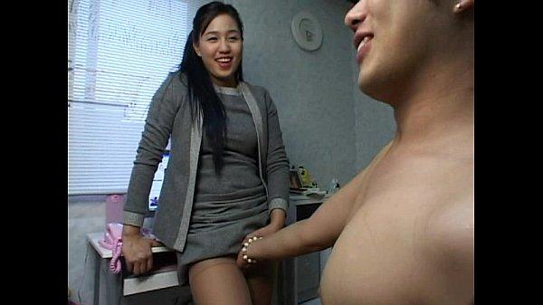 หนังโป้ เกาหลี เรื่องนี้แต่ละคู่โคตรเด็ด มี 2 รุม 1 ต้องดูให้จบ โคตรสวยนางเอกแต่ละคนxxx