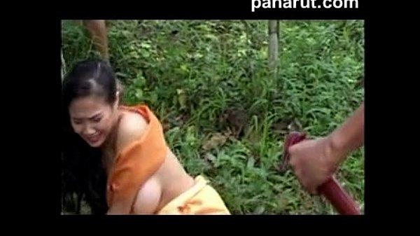 หนังโป้ไทย กว่าจะได้เย็ดกัน ต้องตีลันฟันแทงมาก่อน นมโคตรสวย เย็นกันในน้ำตรงฟินนนนxxx