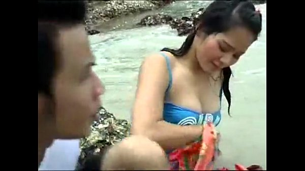 หนังโป้ไทย เรื่องรักต้องห้าม หนังดูแล้วไม่น่าเบื่อ ดูได้จนจบสบาย ๆ เรื่องนี้แนะนำให้ดูxxx