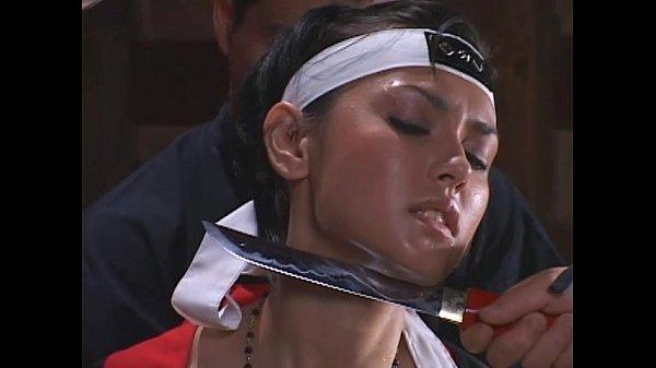 หนังโป้จีน โคตรซาดิส มัดมือ มัดตัว จับเย็ด น้ำแตกคาปาก xxxหน้าตาสวยมากแถมหุ่นดี หีอย่างเนียน