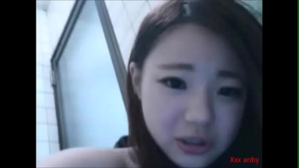 คลิปโป๊เกาหลี-จีน | Porn XXX Sex หนังโป๊ คลิปโป๊ หนังX ดูฟรี 100%