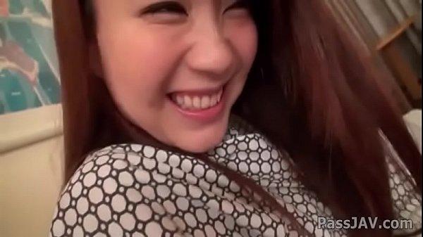 ไปเที่ยวญี่ปุ่น ได้เย็ดเพื่อนของแฟน งานดีมาก ๆ เนื้อตัวอย่างหอม นมใหญ่หีเนียน เย็ดก็เก่งxxx