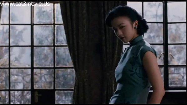 หนังR เกาหลี นางเอกสวย หุ่นsexy มาก ลีลาเย็ดโคตรเด็ด นมใหญ่ หัวนมชขมพู เสียงครางดังมากxxx