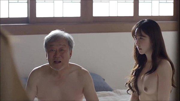 เด็กใหม่พ่อเรา บอกเลยสาวเด็ดจริงๆ ขาวสวยหน้าตาอย่างกับดารา จัดเสียวกันไม่ยั้ง เงี่ยนกันจริงจังเลยครับ