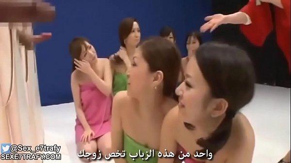 หนังโป๊ญี่ปุ่น จับสาวๆ มาเล่นจิ๋ม มาทำมิดีมิร้าย แตาละนางแม่งก้กระหรี่แหละ