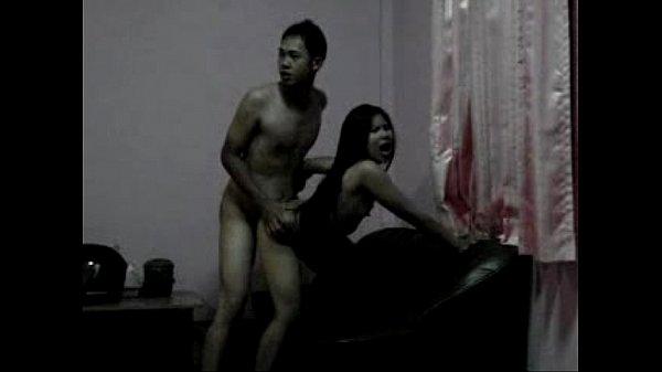 เมียใครกูไม่สน แต่ตอนนี้อยู่กับกูที่โรงแรมเย็ดสิครัชรอไร ข้วบโคตรเก่งเสียวควยมากxxx
