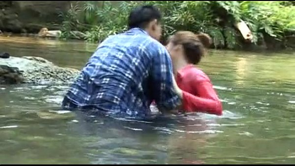 หนังโป้ เชอรี่สามโคกน่ารักมาก ยิ่งฉากเย็ดกันตรงน้ำตกโคตรฟิน xxx