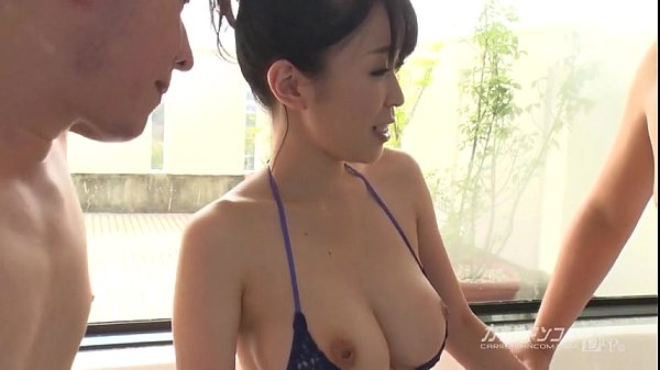 สองหนุ่มลากไปเย็ด สาวญี่ปุ่นAV เย็ดท่ายากใครชอบดูท่ายากๆเข้ามาเลย