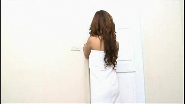 สาวไทยชวนเสียวเอาดิลโด้ยัดเข้าหีตัวเอง หาผัวไหมน้องสาว เย็ดกับพี่ก็ได้น้ะxxx