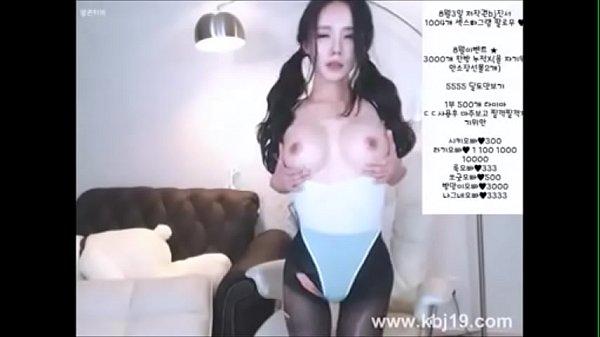 แคมฟรอกเกาหลี koreagirl สาวสวยนั่งแหกหีให้กล้องหน้าตาเงี่ยนปั๊ดเลยย