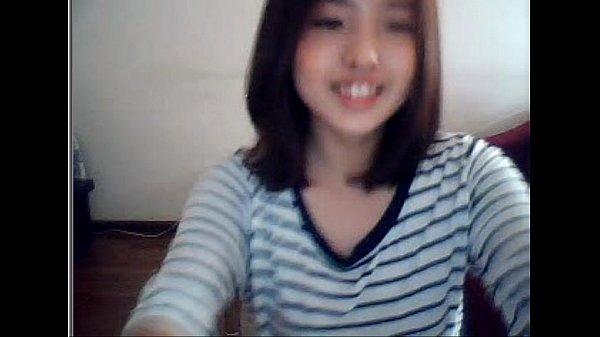 คลิปโป๊สาวเกาหลีโชว์เสียวหน้ากล้อง เบ็ดหีช่วยตัวเอง เห็นหน้าเงียบๆดูเรียบร้อยบอกเลยแบบนี้ตัวเงี่ยนเลย