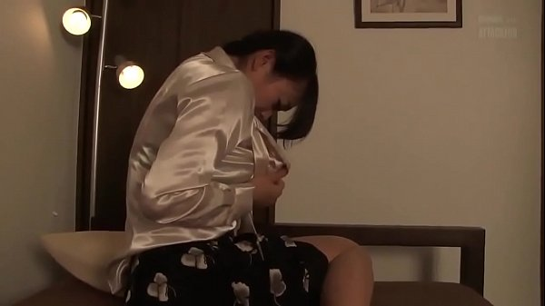 ญี่ปุ่น Av แนวเรื่องราวต้องชม นางเอกป้าๆ เย็ดหลากหลานท่าหลากหลายลีล