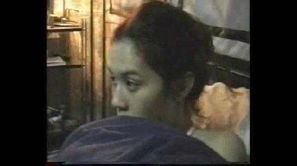 คลิปหลุดดาราดัง เมย์ เฟื่องอารมย์ สมัยก่อนเข้าวงการ นมอย่างสวย นอนแหกหีให้เย็ด ครางโคตรเสียว ห้ามพลาด