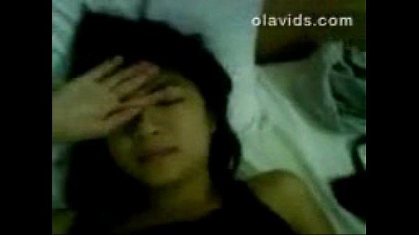 คลิปโป๊ xxx เย็ดสาว ม.ปลาย น่ารัก น่าเย็ด นอนให้บีบนม แหย่หี เล้าอารมณ์ ก่อนจะเริ่มเย็ด 18+